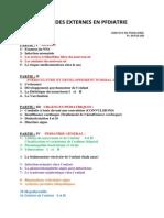 PEDIATRIE CHU Blida(2).pdf