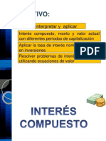 Presenta Interes Simple y Compuesto(2)