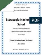 Plan Regional Salud 2011-2020_v16