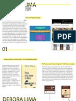 DeboraLima_Pranchas Resumo_FINAL (1).pdf