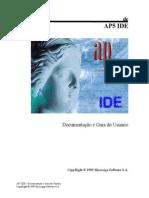 Protheus IDE