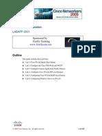 Labapp 2001 (Guide)