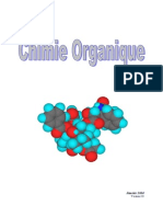 26328427-Chimie-Organique