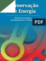 EE - Livro Conservacao de Energia[Ed3] 2013.1 NoRestriction