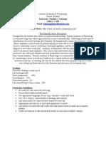 anatomy syllabus 5-23-14