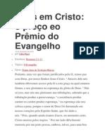 Deus em Cristo.pdf