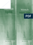 Constitución Española en Alemán