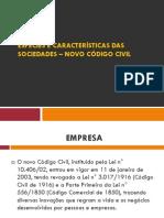 Registro de empresa – definição e classificação_sem liderança.pdf