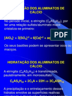 Aula reologia microestrutura1.ppt
