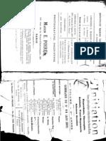 LInitiation 1889-08.pdf