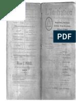 LInitiation 1889-06.pdf