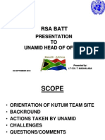 Doc 2 Ppt Briefing - Kutum 6 Sept 2012_photos Not for Use
