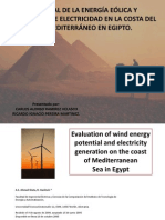 ENERGIA EOLICA EN EGIPTO.pdf