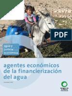 Libro Agua Ati Espan Ol Web (1)