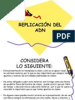 replicacion 2014.ppt