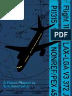 wh03_flight_1180