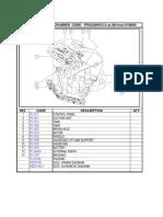 SK20-full-Manual.pdf