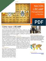 Nación Libcamp 27042014
