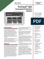 ProTech203.pdf