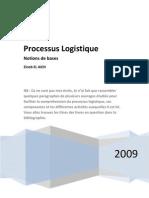 Processus_Logistique