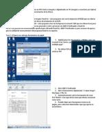 Como Reconocer El Texto de Documentos en PDF y TIF