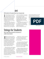 page 10 spring issue