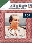 125 Gabriela 5