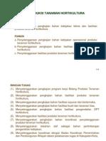 11._TUGAS_POKOK_DAN_FUNGSI_SUB_DINAS_HORTIKULTURA_