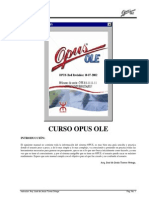 37742406-Manual-Opus-Ole-2-0