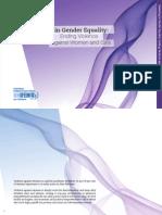 evawkit 01 investingingenderequality en