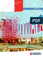 Global Shopping Centers Report May2014