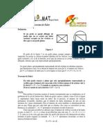 El Teorema de Euler.pdf