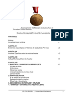 libro_curandero_huancabamba.pdf