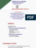 vibraciones mecanicas1