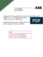 EI 0002-27, CEI en 60034-18-31#A1 [11 1998] Macchine Elettriche Rotanti, Valutazione Funzionale Dei Sistemi Di Isolamento
