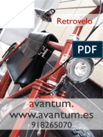 avantum_2014_retrovelo