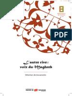 Bibli Maghreb Rio Loco 7678