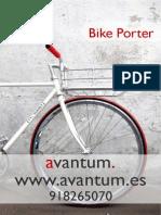 avantum_2014_bikeporter