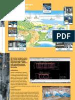 Tailormade - ISEA Biološki  Sistemi kapaciteta 200-3.000 E.S. po potrebama korisnika