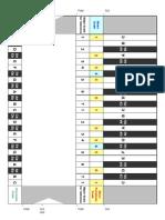 Blues Scale Slide Rule.pdf