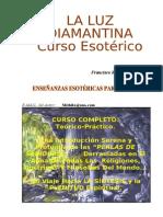 37946837-el-gran-libro-de-la-brujeria-esoterismo-magia-viaje-o-proyeccion-astral-poderes-ejercicios-p.pdf
