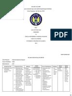 Silabus dan RPP.pdf