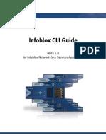 NIOS_6.0.0_CLIGuide
