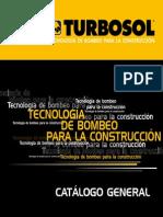 Catalogue General 2011 Es