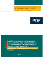 dcexp_inicial_primaria_eib_2012_