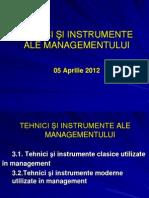Management 3