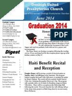 Digest 5-19-2014