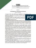 Universidad y realidad nacional.pdf