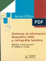 SIG de Buzai ENTERO.pdf