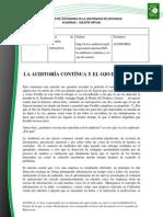 Doc. 603 La auditoría contínua y el ojo de sauron.pdf